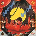 cochin_moon.png