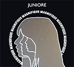 juniore_magnifique.png