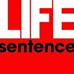 life_sentence.png