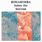rima_rimba.png