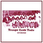 troupe_ecole_tudu.png