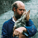 will_oldham.png