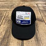 BIGLOVE-CAP-BLACK-150.png