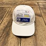 BIGLOVE-CAP-WHITE-150.png