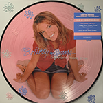 BRITNEY-PIC.png
