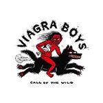 VIAGRABOYS-12.png