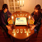 beachhouse-devotion.png
