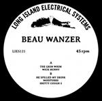 beau_wanzer_s_t.png