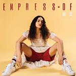 empress_of_us.png
