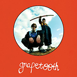 grapetooth.png
