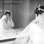 illuminati_hotties.png