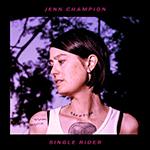 jenn_champion.png