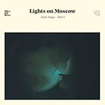 lights_on_moscow.png