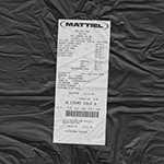 mattiel__customer_copy.png