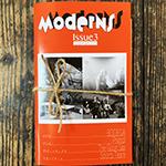 moderns-3.png