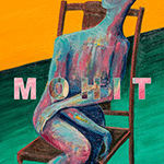 mohit.png