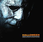 ost-halloween-.png