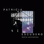 patricia_escdero_satie.png