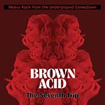 seventh_trip.png