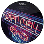 soft_cell_remix.png