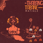 thabang_tabane.png