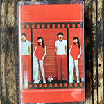 whitestripes-st-mc.png
