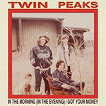 TWINPEAKS-INTHEMORNING.png