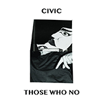 civic-7.png