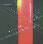 communions_ep.png