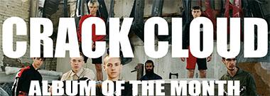 crackcloud-banner.jpg