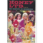 honey_ltd.png