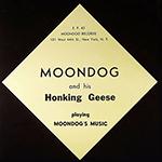 honking_geese.png