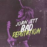 joan_jett.png