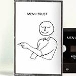 menitrust-cassette.png