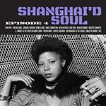 shanghaid-soul-episode-4-1.png