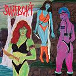 surfbort.png
