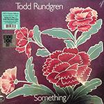 todd_rungren.png