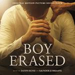 BOY_EARSED.png
