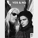YES&NO-MAG-.png