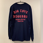 biglove-navy-back-150.png