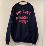 biglove-navy-sweat-back-150.png