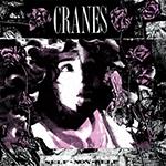 cranes.png