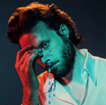 father_john_misty.png