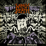napalm_death.png