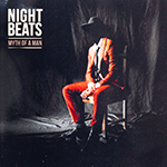 night_beats.png