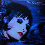 siouxie-the_rapture.png
