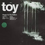 toy-happy-lp.png