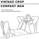 vintagecrop.png