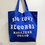 BL-tote-2019-150.png