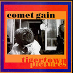 COMETGAIN-TIGERTOWN.png